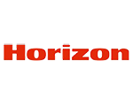 Horizon International Inc.